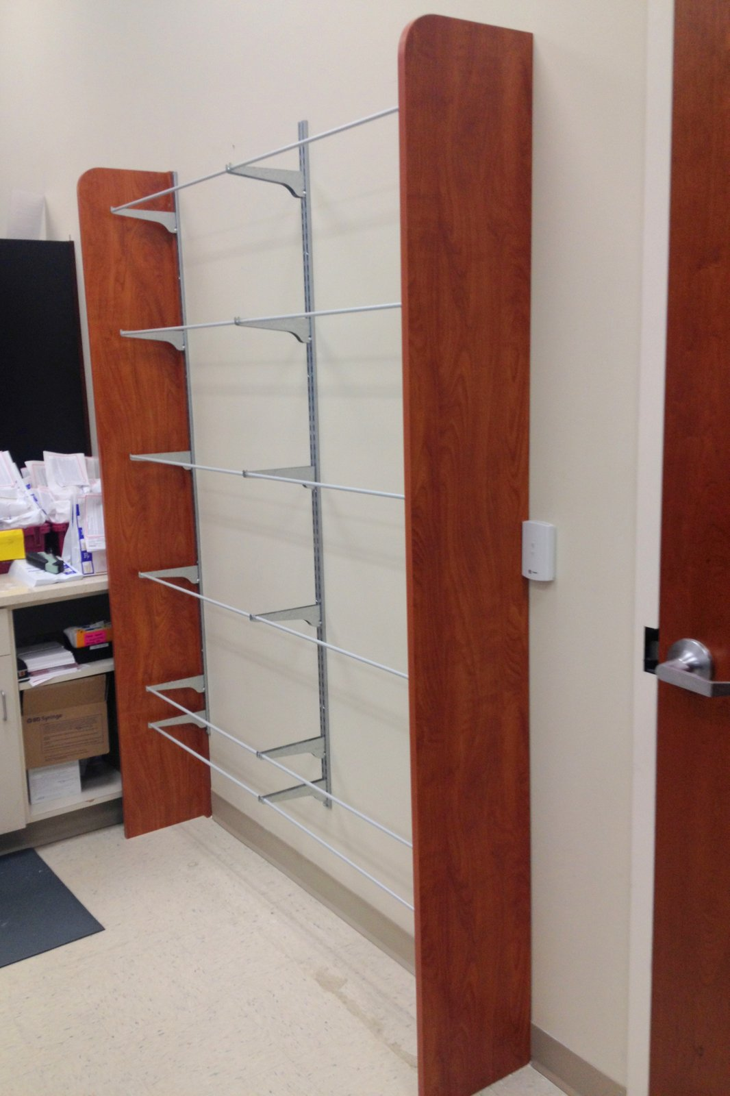 Rx Cabinets Pharmacy Cabinets Pharmacy Shelving Will